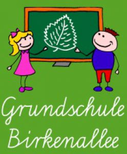 Grundschule Birkenallee